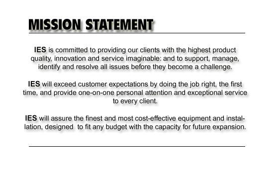 medical school personal statement amcas
